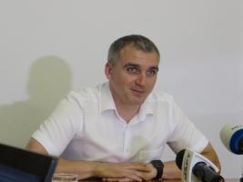 Надежды на инвесторов нет: спасти аэропорт «Николаев» могут только военные