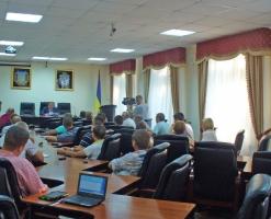 Губернатор Николаевской области предлагает достроить для цыган-беженцев болгарский поселок