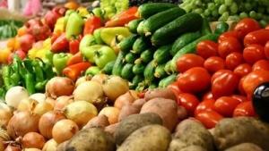 Мониторинг цен на продукты на рынках и супермаркетах Херсона