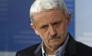 Советником Порошенко стал экс-премьер-министр Словакии