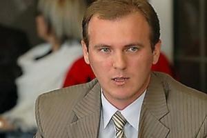 Суд восстановил в должности президента РТПП Николаевской области Сергея Власенко