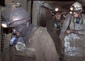 Количество погибших при взрыве метана в шахте Засядько увеличилось до 33 человек