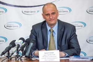 В Николаеве рассказали, о каких обещаниях в сфере фискальной децентрализации забыли нардепы
