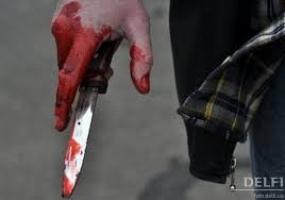 На Николаевщине задержали 28-летнего убийцу трёх девушек