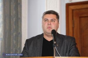 В Николаеве могут возникнуть проблемы с отоплением из-за долгов «Николаевоблтеплоэнерго» и «Николаевской ТЭЦ»