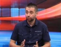 Давид Арахамия согласился стать советником губернатора Николаевской области по волонтерской деятельности