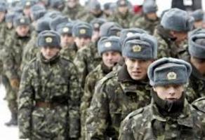 Полторак озвучил размер бюджета армии на 2015 год