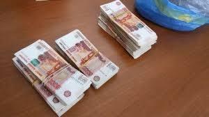 В Херсонской области таможеник помог в... контрабанде валюты