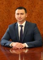 Луценко назначил нового прокурора Одесской области
