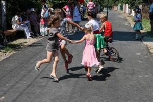В Николаеве стартует конкурс проектов, общая сумма которого составляет 100 тыс. гривен