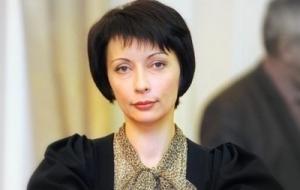 СБУ задержала экс-главу Министерства юстиции