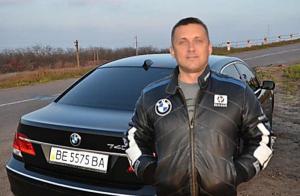 Николаевские налоговики обвинили свое начальство в коррупции
