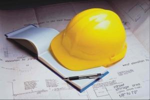 В Николаеве ГАСИ отменила 7 деклараций по реконструкции технического этажа под жилые квартиры