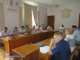 Городская власть Николаева продолжает демонтаж внешней рекламы: на очереди – 88 объектов