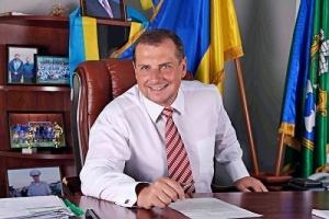 Экс-мэра Южноукраинска подозревают в хищении 24 млн грн, - депутат Григорян