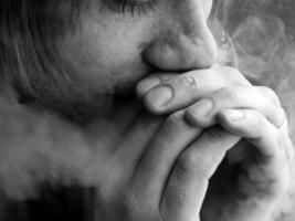 На Николаевщине семья из четырех человек отравилась угарным газом