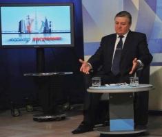 Женжеруха заявил, что в бюджете Николаева нет средств для покупки новых трамваев