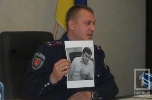 Налоги с одесских штрафплощадок будут отдавать в Херсон