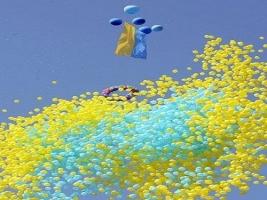 Как в Херсоне будут отмечать День флага и День Независимости: ПРОГРАММА
