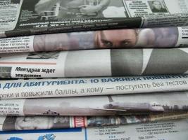 Почему украинская власть тратит миллионы на собственные СМИ