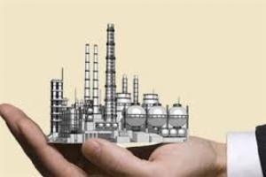 Кабмин внес Николаевскую ТЭЦ, Николаевоблэнерго и два николаевских порта в перечень предприятий для приватизации в 2016-2017 годах
