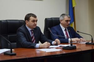 На майские праздники в Николаевской области прогнозируют провокации