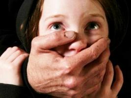 Педофила из Одесской области лишили свободы на 12 лет