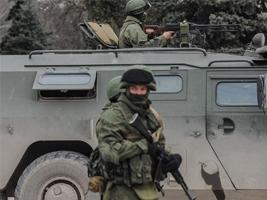 Объявлены военные сборы и подписан указ о приведении войск в боеготовность