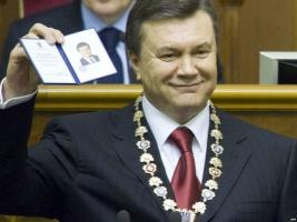 Стало известно, кто ответит за узурпацию власти Януковичем