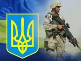 После объявленного перемирия потерь среди украинских военнослужащих не зафиксировано - СНБО