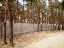 В Николаеве суд вернул в госсобственность уже 8-ой земельный участок на «Маяке»