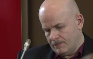 Прокуратура признала факт пропажи документов по делу об убийстве Бузины