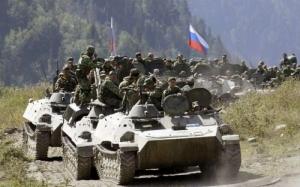 Россияне усилили свою группировку в Донбассе - разведка