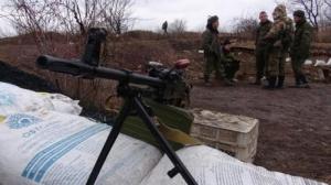 В ДНР захватили российских диверсантов, обстреливавших Донецк