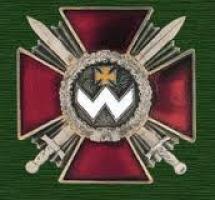 Боевым награждается орденом: троих николаевских десантников наградили орденами. Одного - посмертно