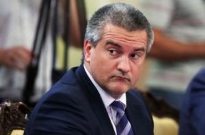 В аннексированном Крыму режим чрезвычайной ситуации продлили до 1 мая