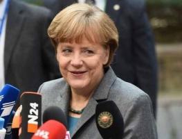 Евросоюз не отменит уже принятые санкции против России, они вступят в силу 16 февраля - Меркель