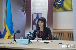 Николаевские чиновники, которые попали под люстрацию, уже стоят в очередях в Центрах занятости
