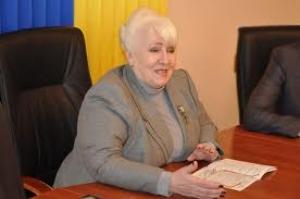 На Николаевщине произошло нападение на чиновницу