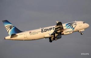 Найдены обломки пропавшего египетского самолета. Подозревают теракт