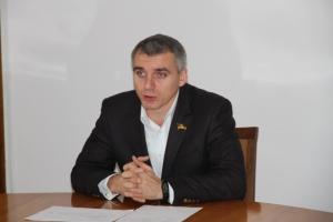 Сенкевич попросил Луценко закрыть сайт, на котором распространяют наркотики
