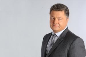 Порошенко анонсировал увольнение главы Госавиаслужбы Антонюка
