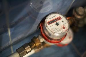 Николаевцам установят тепловые счетчики в домах за счет повышения тарифа