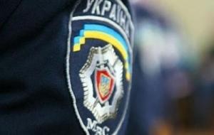 У криминальной милиции Херсонщины - новый руководитель
