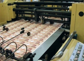 Нацбанк ежемесячно печатает 15 млрд гривен