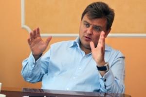 Одесский бизнесмен отсудил у горсовета более 13 млн. гривен