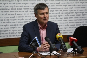 Нардеп Ю.Одарченко хочет, чтобы выборы на 182 округе в Херсоне признали недействительными