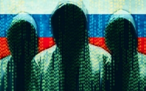 Контрразведка Германии обвинила РФ в кибератаках на немецкие госучреждения