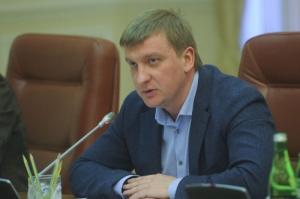 СНБО ввела санкции против России - министр юстиции