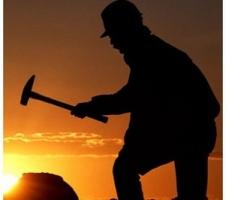 Предприятие, используя полезные ископаемые, нанесло ущерб государству на 2,6 млн. грн